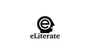 eliterate