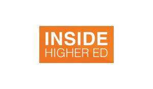 inside_highered